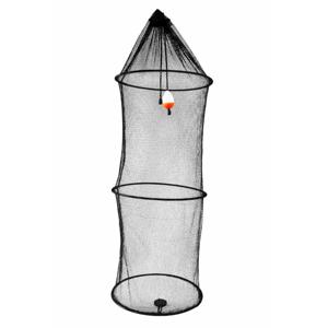 Zfish Vezírek Keep Net Small 100x35cm