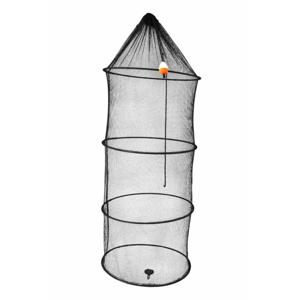 Zfish Vezírek Keep Net Large 120x45cm
