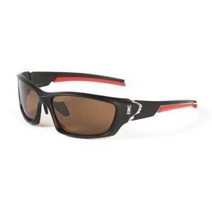 Extra Carp Polarizační brýle EXC BARLETTA