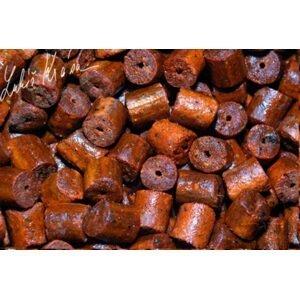 LK Baits Pelety Salt Salmon Pellets - 12mm 1kg