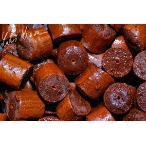 LK Baits Pelety Salt Salmon Pellets - 20mm 1kg