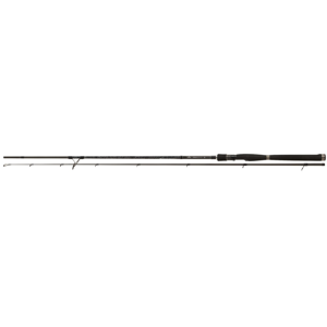 "Fox Rage Prut Pro Series 2.40m / 7'10"" 14-42g"