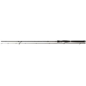 "Fox Rage Prut Pro Series 2.70m / 8'10"" 21-56g"