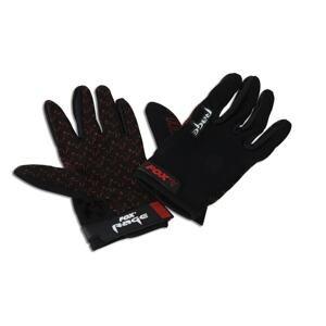 Fox Rage Rukavice Gloves - vel. XL