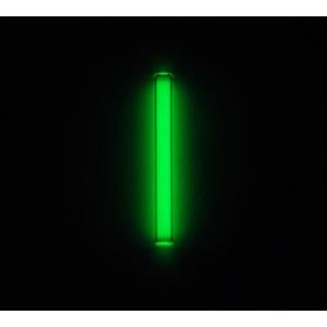 LK Baits Lumino isotope Green