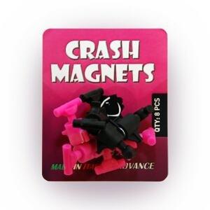 LK Baits Crash Magnets 8ks