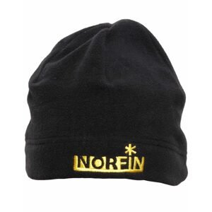 Norfin Čepice Fleece - XL