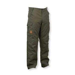 Prologic Kalhoty Cargo Trousers - vel. XL