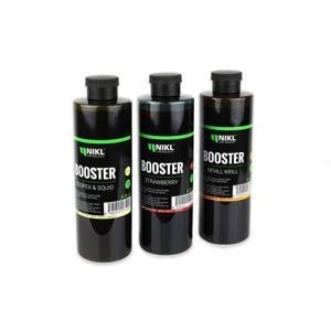 Nikl Booster 250ml - Scopex & Squid
