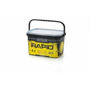 Mivardi Rapid Box XL 11l