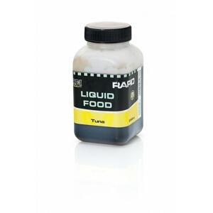 Mivardi Rapid Liquid Food 250ml