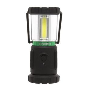 Silverpoint Lampa Starlight X150