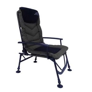 Prologic Křeslo Commander Daddy Long Chair