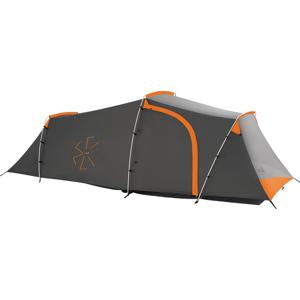 Norfin Stan Tent OTRA 2 ALU