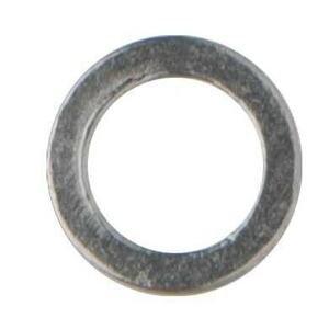 Mivardi Kroužky Kulaté 25ks - 3,1mm