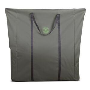 Chyť a pusť Taška na lehátko Thunder Bedchair Bag 6 leg