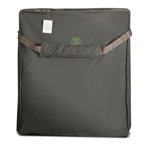 Chyť a pusť Taška na lehátko Thunder Bedchair Bag 8leg
