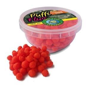 Chyť a pusť Puffi fluo 150ml - Zahradní ovoce