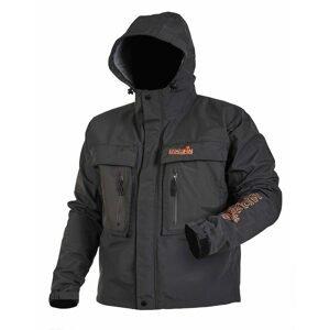 Norfin Bunda Pro Guide Jacket - vel. XXL