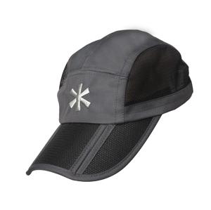 Norfin Kšiltovka Baseball Cap Compact - vel. L