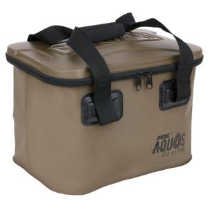 Fox Taška Aquos EVA Bag - 20 litrů