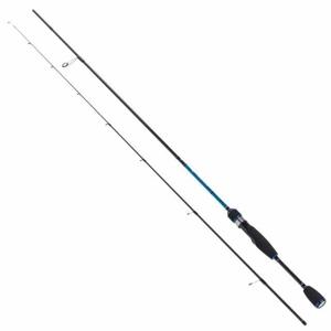 Favorite Prut Blue Bird EX-Fast 2,04m 1-7g