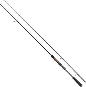 Favorite Prut Cobalt MOD-Fast 2,4m 5-18g