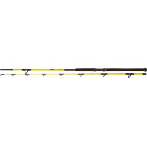 Black Cat Prut Freestyle 3,00m 400g