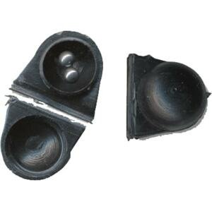 Black Cat Chrastidlo Soundballs