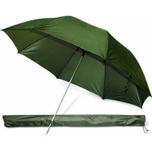 Quantum Deštník Mega 3m