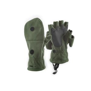 Delphin Flísový rukavice CAMP - XL