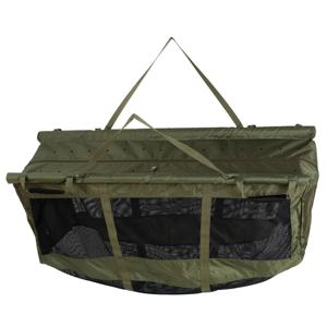 Giants Fishing Vážící sak plovoucí Weigh Sling Floating Luxury XL