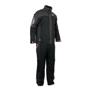 Fox Rage Zimní oblek Winter suit - XL