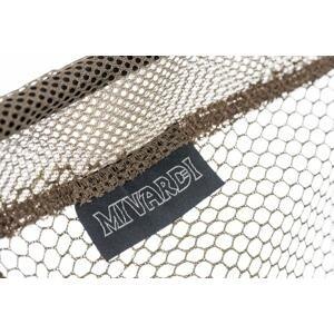 Mivardi Náhradní síťka - Podběrák Executive MK2