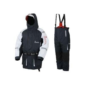 Imax Plovoucí oblek CoastFloat Floatation Suit - XXXL