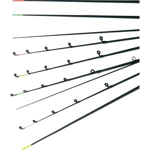 Jaxon Feederová špička 2,8 mm - 1,5oz