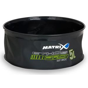 Matrix Míchačka Ethos Pro Eva Groundbait Bowl 5l