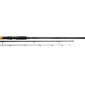 Matrix Prut Carboflex Feeder Rod 3,3m 80g