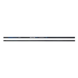 Matrix Podběráková tyč Aquos Power Landing Net Handle 3m 2pc