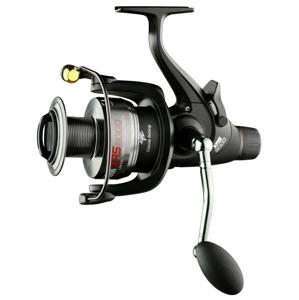Giants Fishing Naviják Luxury XRS 6000 FS