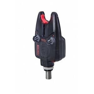 Flajzar Signalizátor Fishtron Neon TX3 - Červený