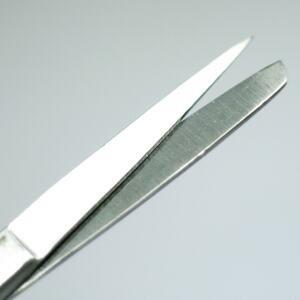 Chyť a pusť Nůžky - 14cm (rovné)