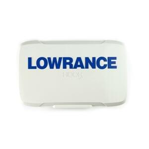 Lowrance Kryt na echolot HOOK²-5