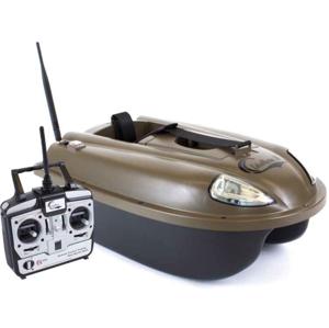 Sports Zavážecí loďka Sports M1 - zásobník 2kg
