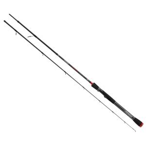 Fox Rage Prut Prism Zander Pro 2,1 m 7-28 g