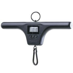 Wychwood Váha Dual Screen T-Bar Scales 120lb/54,4 kg