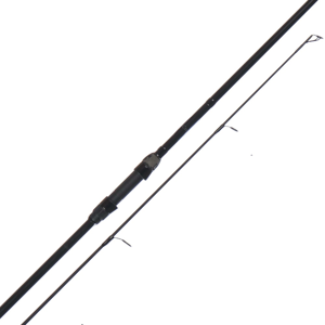 Prologic Prut C1α Carp Rod 360cm 3lb 2pc