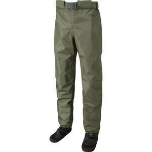 Leeda Brodící kalhoty Profil Breathable Waist Waders