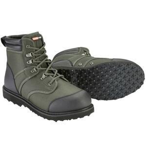 Leeda Boty Profil Wading Boots - 9 / 43