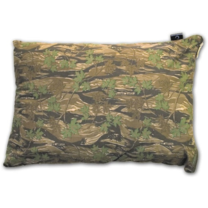 Gardner Polštářek Gardner Camo Pillow